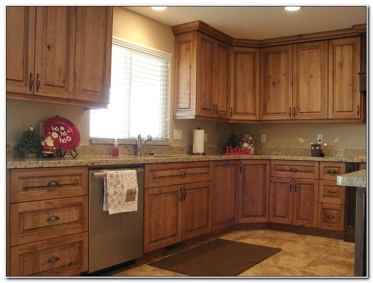 Cheap Kitchen Cabinets Miami Fl