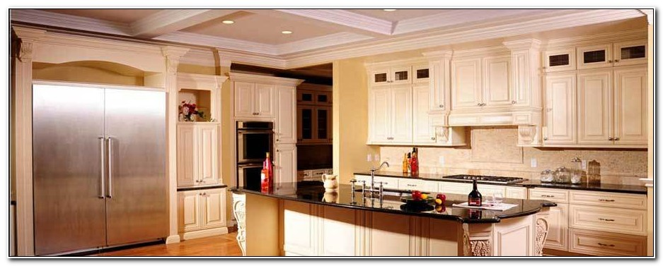 Cheap Kitchen Cabinets New Jersey