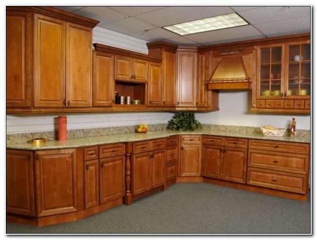 Cheap Kitchen Cabinets Tampa Florida