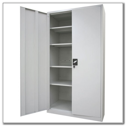 Cheap Metal Storage Cabinets Sydney