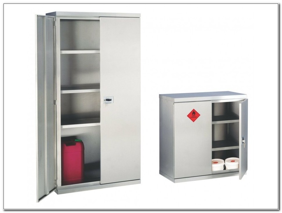 Cheap Metal Storage Cabinets Uk