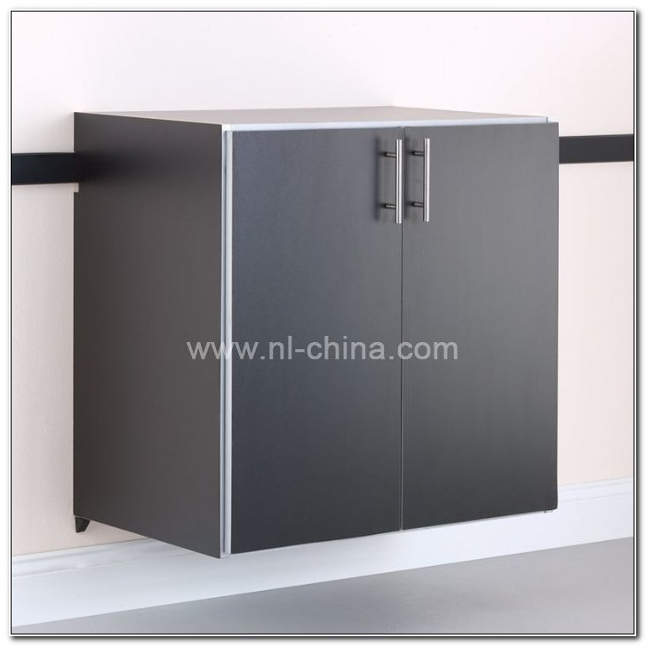 Cheap Metal Storage Cabinets