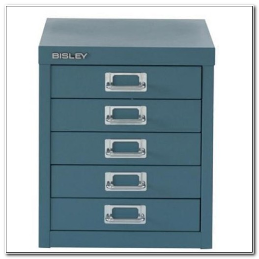 Cheap Multi Drawer Filing Cabinets
