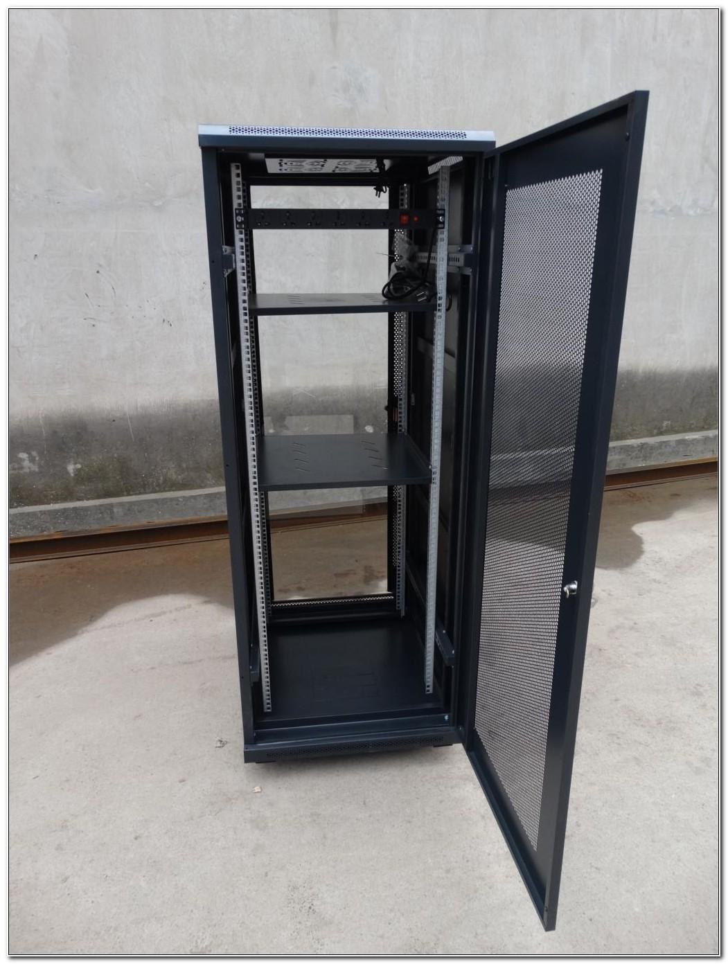 Cheap Server Rack Cabinet