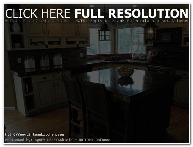 Cheap Ways To Refinish Kitchen Cabinets
