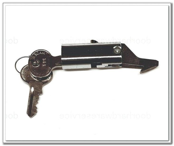 Chicago File Cabinet Replacement Keys