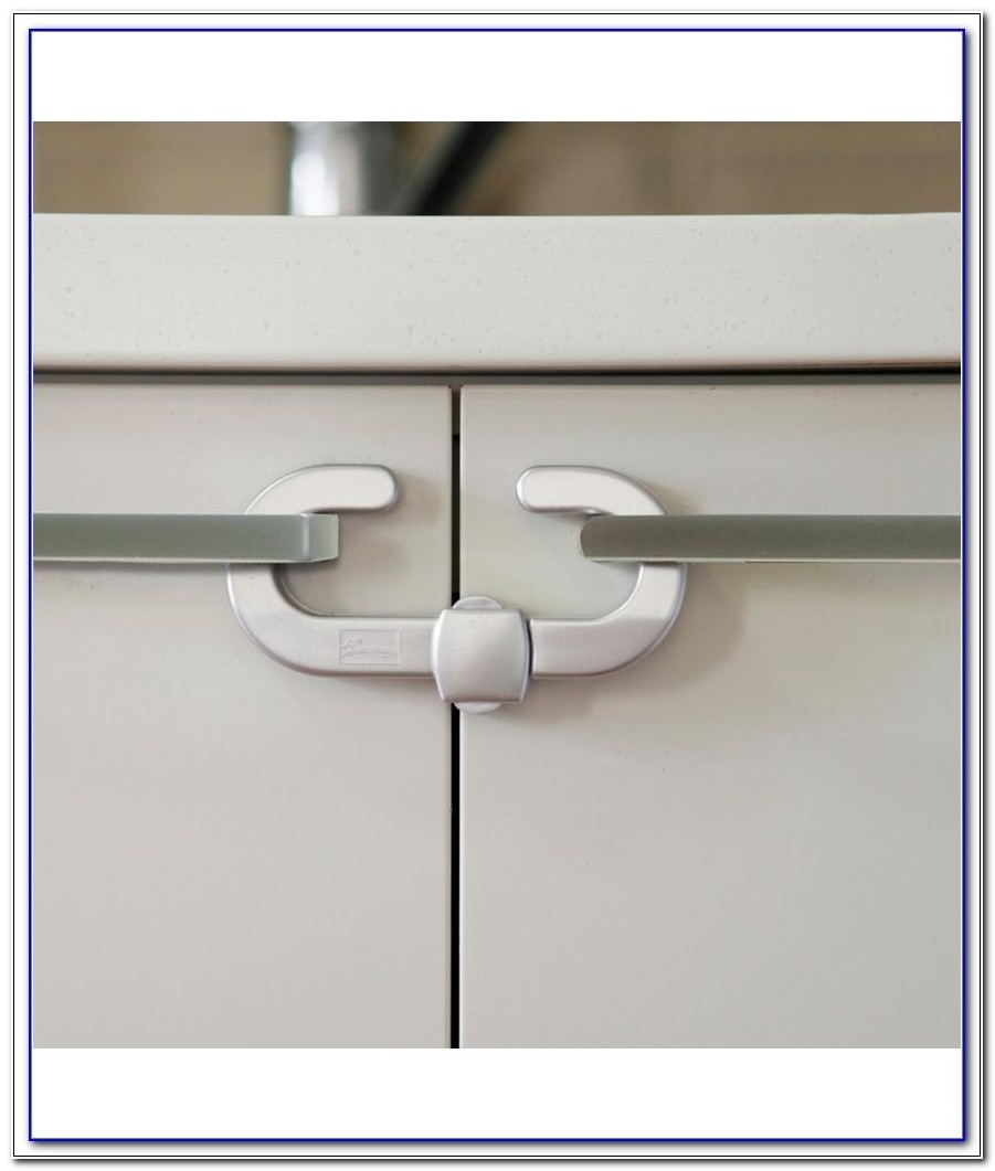 Child Locks For Kitchen Cabinets Argos