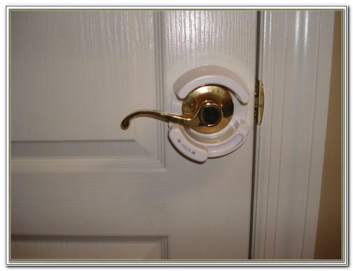 Child Proof Cabinet Locks Target