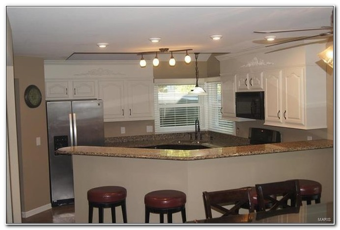 Christopher Custom Cabinets St Louis Mo