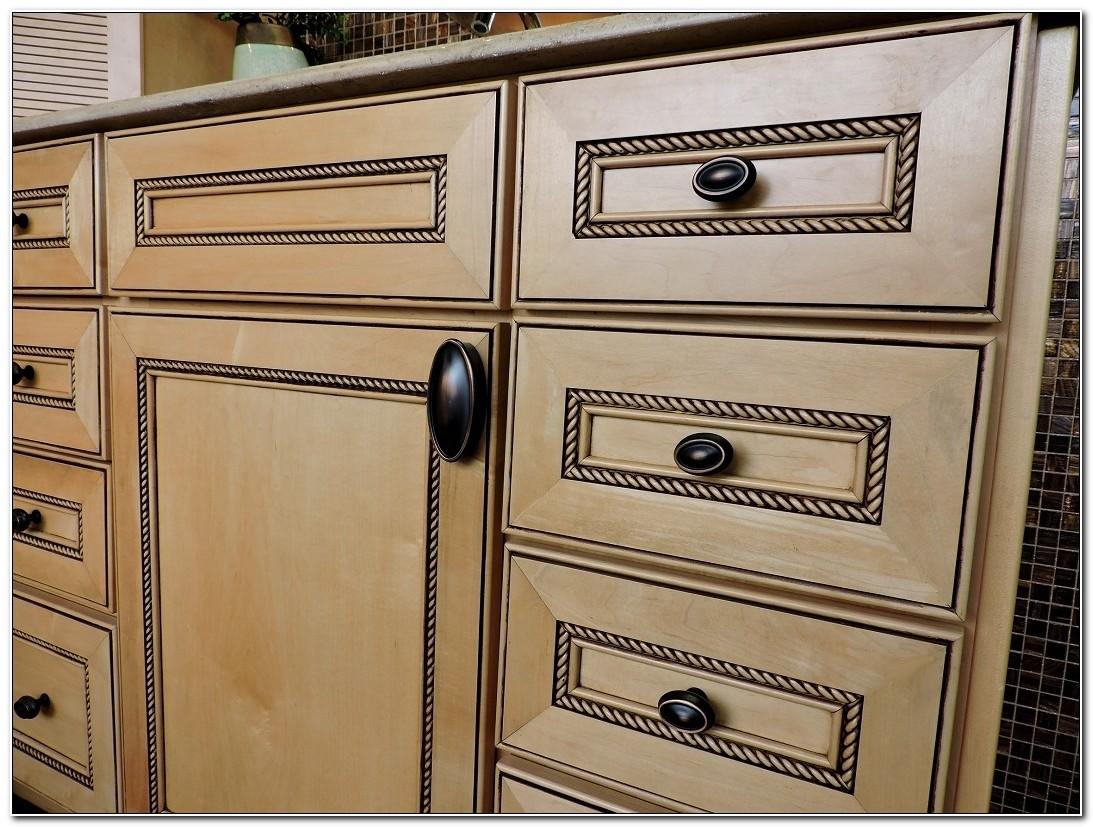 Chrome Bathroom Cabinet Door Handles