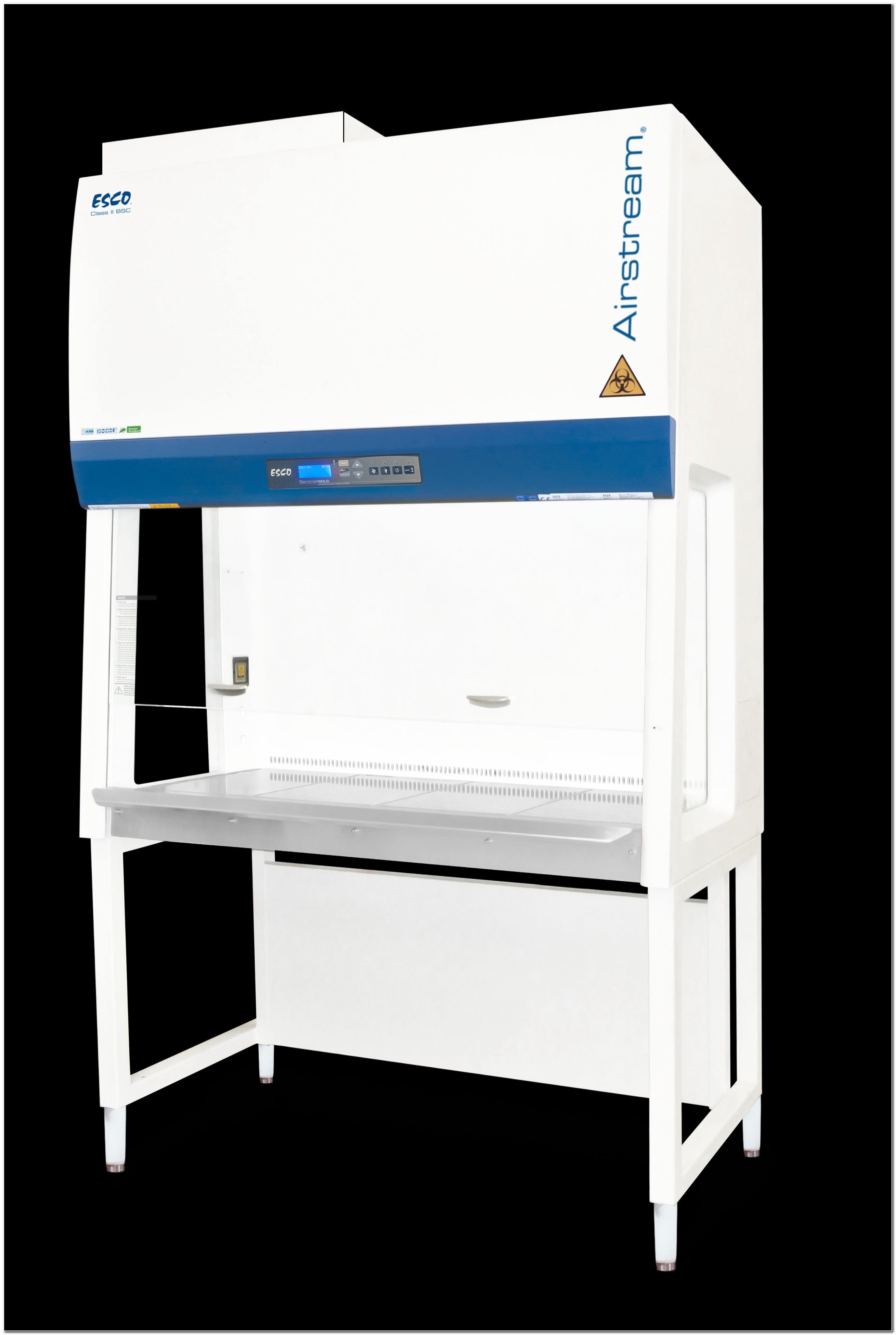 Class Ii Biological Safety Cabinet Esco