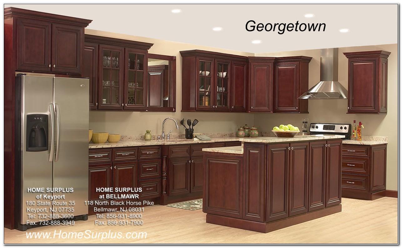 Closeout Kitchen Cabinets Lakewood Nj