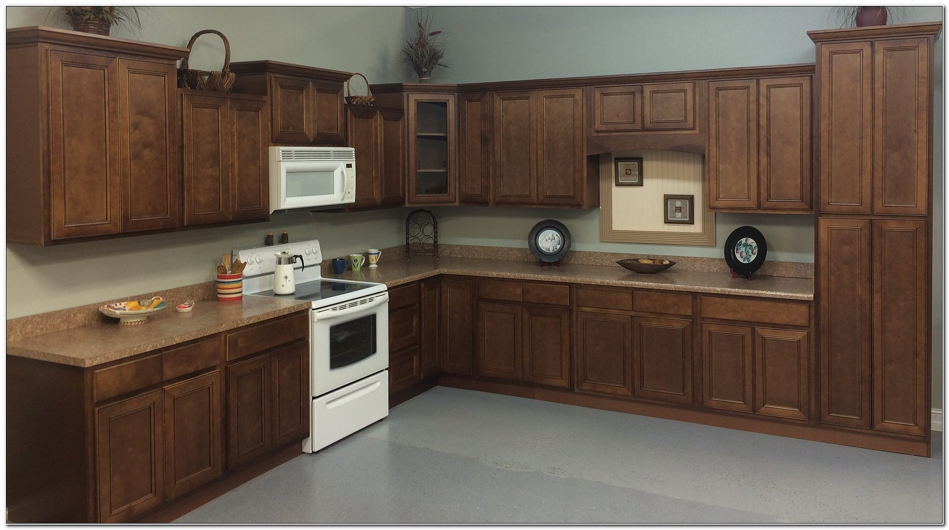 Cnc Kitchen Cabinets Melbourne Fl