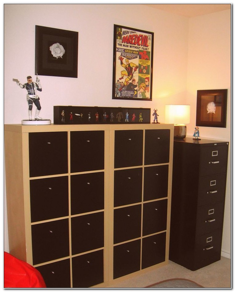 Comic Book Storage Cabinets Uk