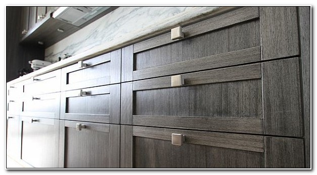 Contemporary Knobs And Pulls For Cabinets