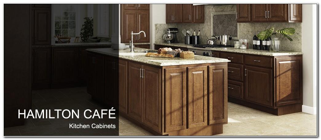 Continental Kitchen Cabinets Newark Nj