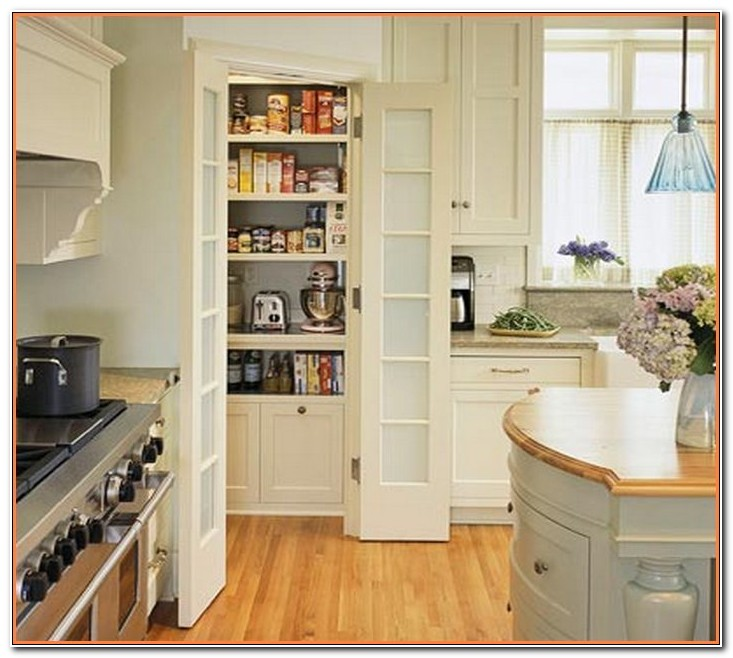 Corner Pantry Cabinet Ikea