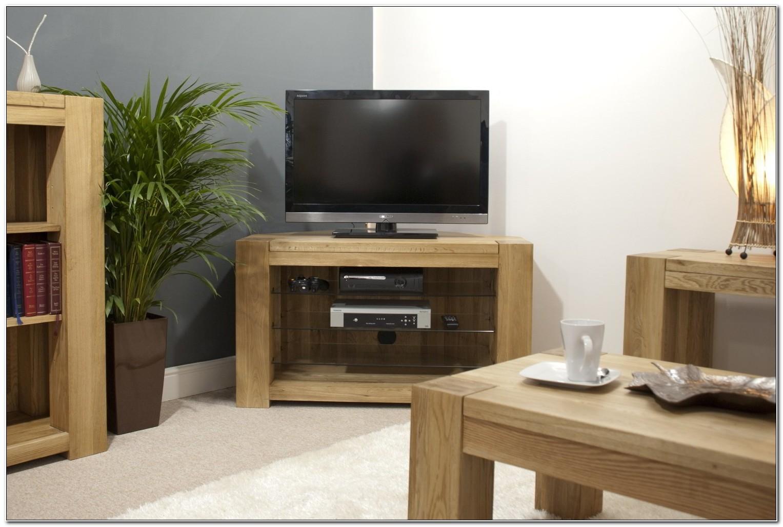 Corner Television Cabinet Living Room Furniture