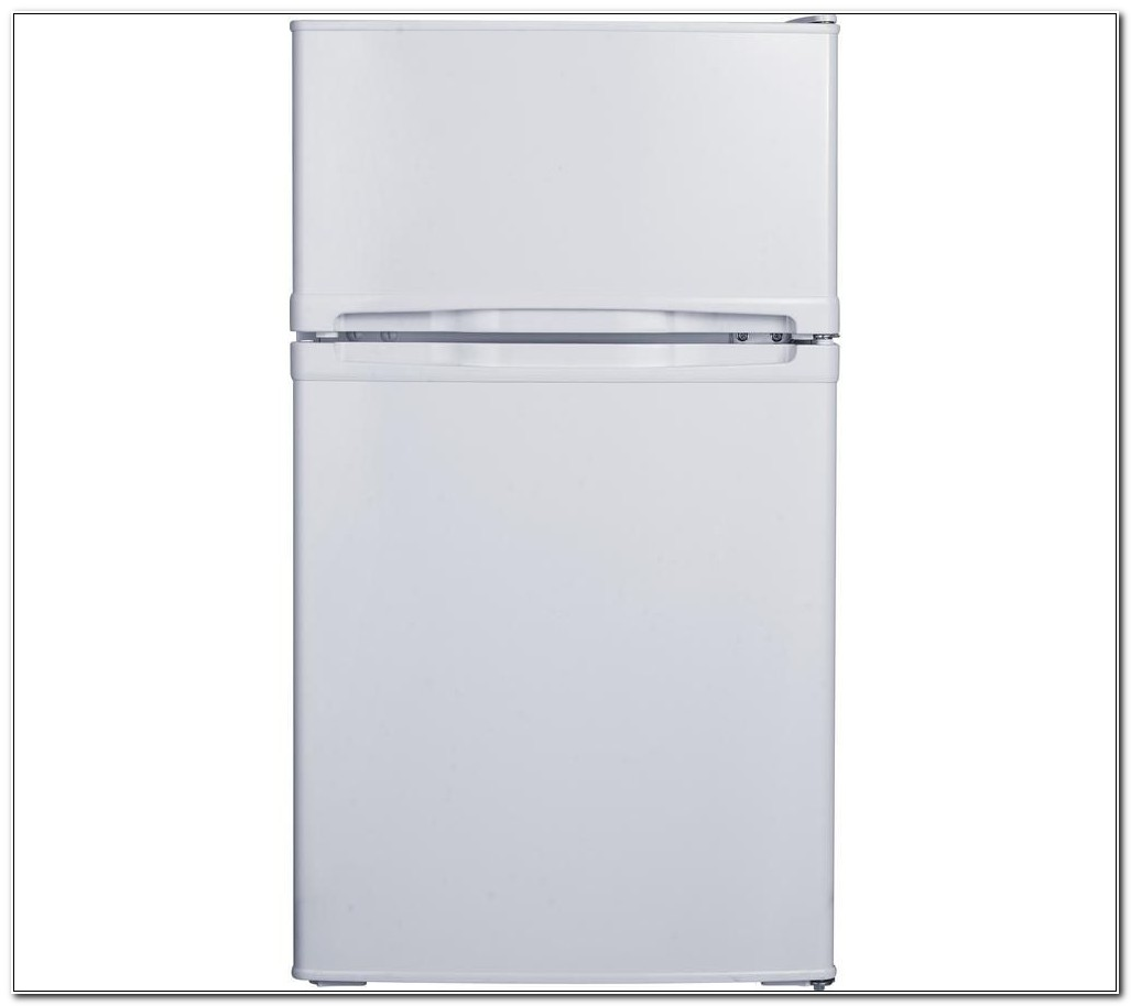 Currys Undercounter Fridge Freezer
