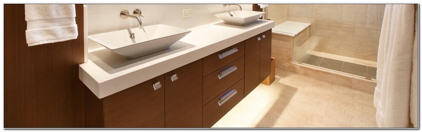 Custom Bathroom Cabinets Salt Lake City