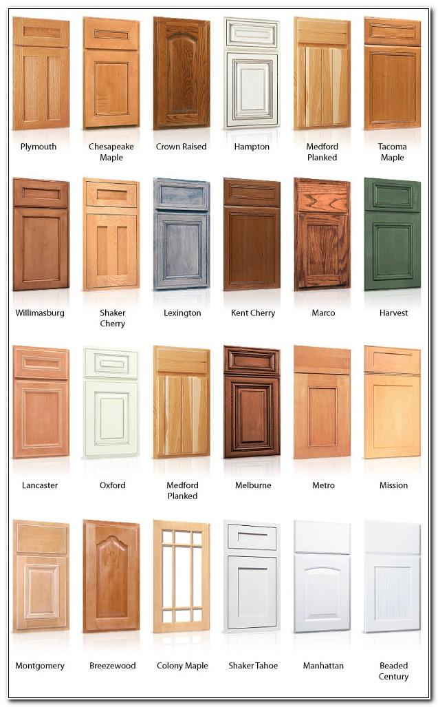 Custom Cabinet Doors Salt Lake City