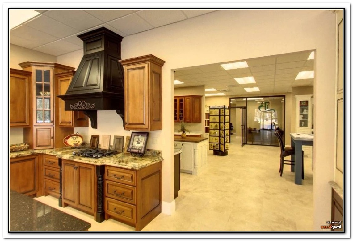 Custom Cabinet Makers Jacksonville Fl