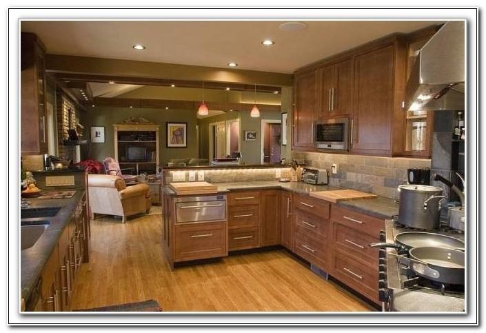 Custom Cabinet Makers Wichita Ks