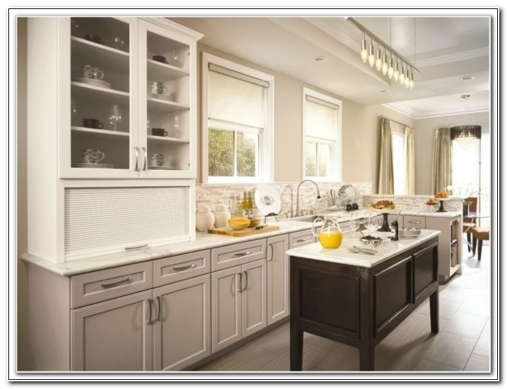 Custom Cabinetry Portland Oregon