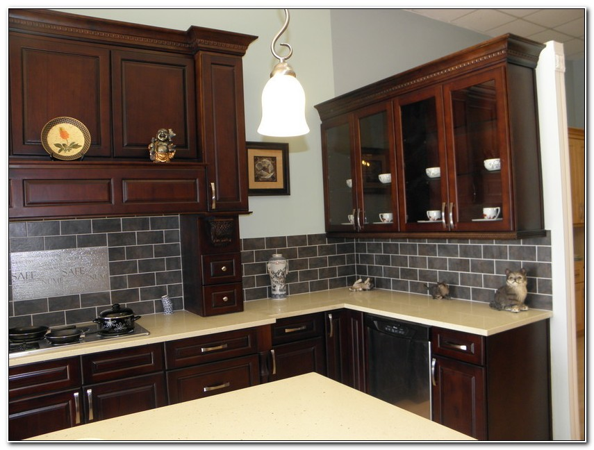 Custom Cabinetry San Jose