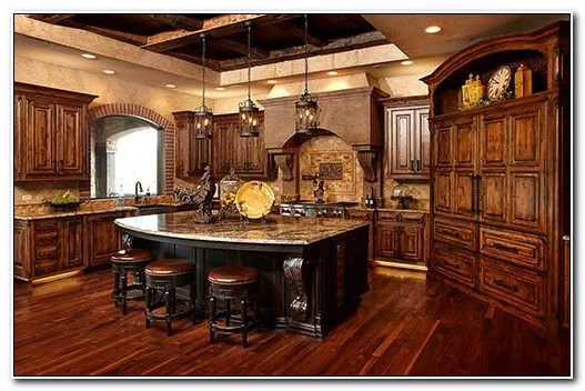 Custom Cabinetry Wichita Ks