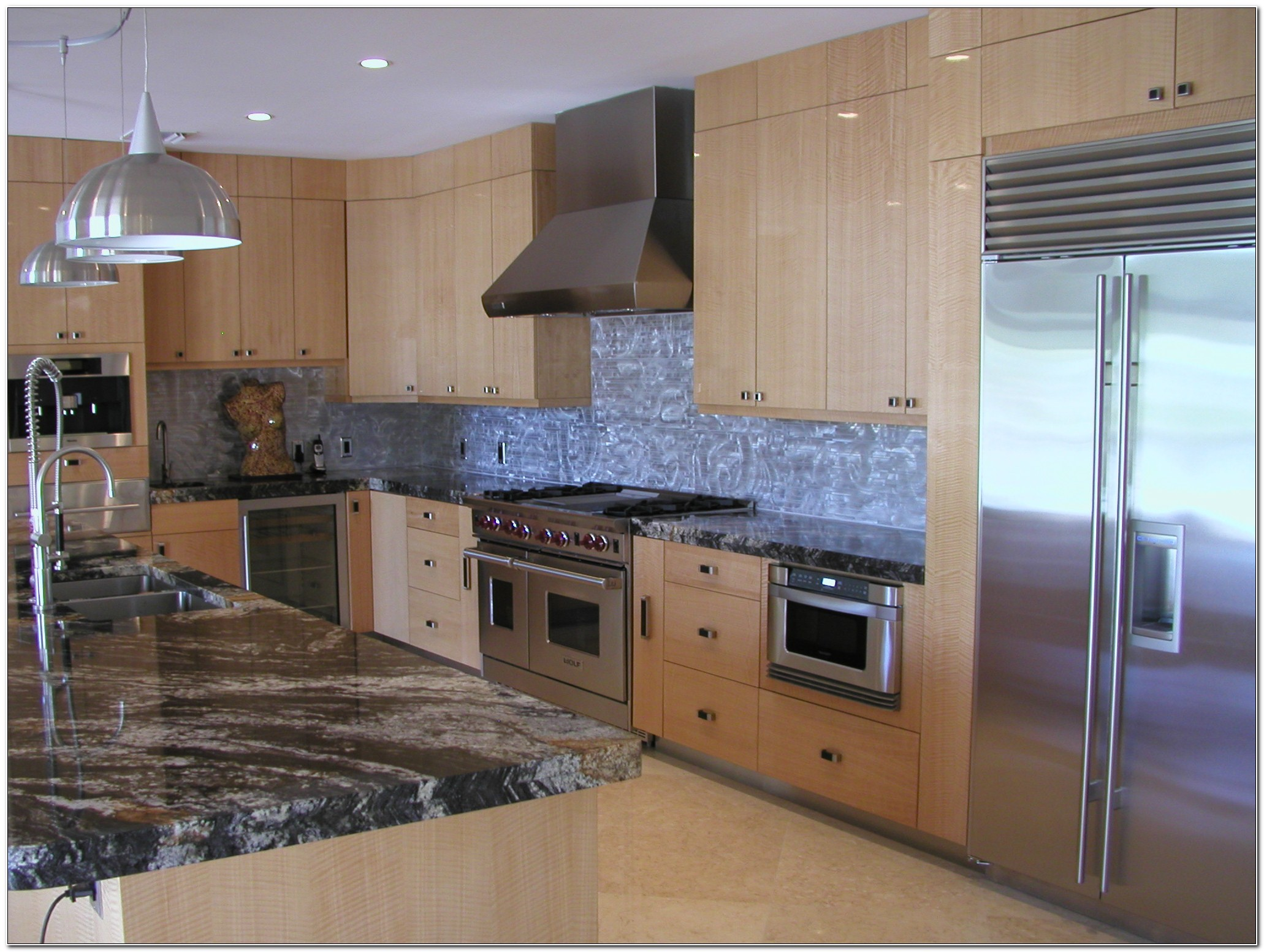 Custom Cabinets Fort Lauderdale