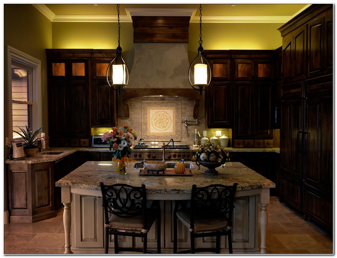 Custom Cabinets Portland Oregon