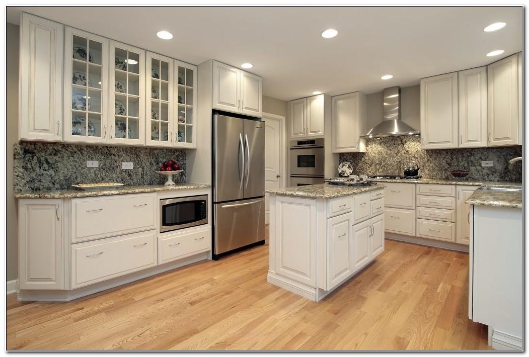 Custom Kitchen Cabinets Albany Ny