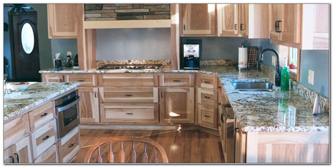 Custom Kitchen Cabinets Buffalo Ny