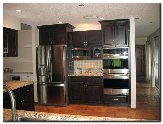 Custom Kitchen Cabinets Fort Lauderdale