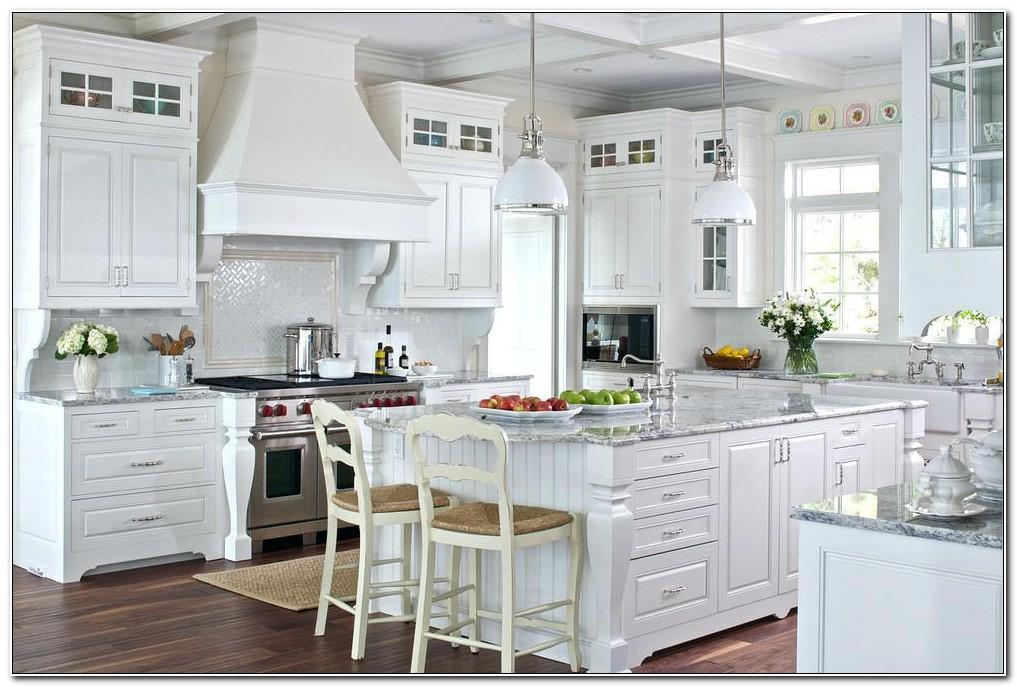 Custom Kitchen Cabinets Grand Rapids Mi