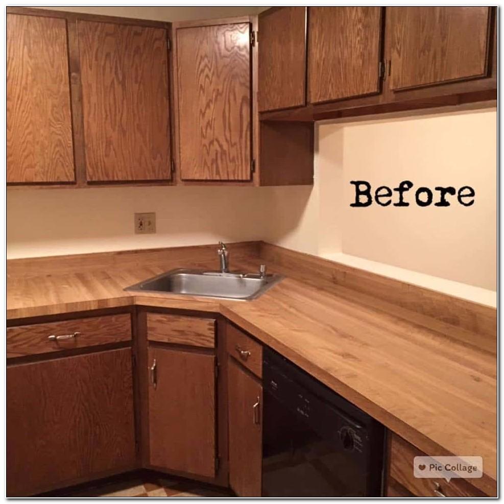 Custom Kitchen Cabinets Staten Island