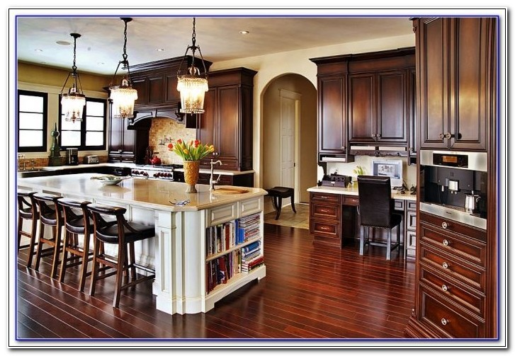 Custom Kitchen Cabinets Windsor Ontario
