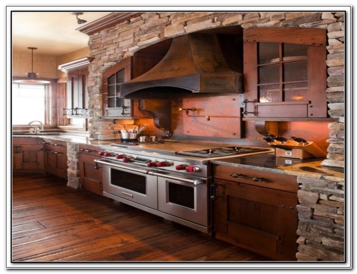 Direct Kitchen Cabinets Fort Myers