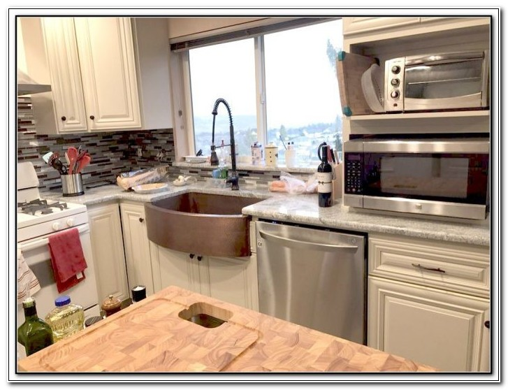 Direct Kitchen Cabinets Ft Myers Fl