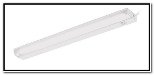 Direct Wire Under Cabinet Lighting Amazon