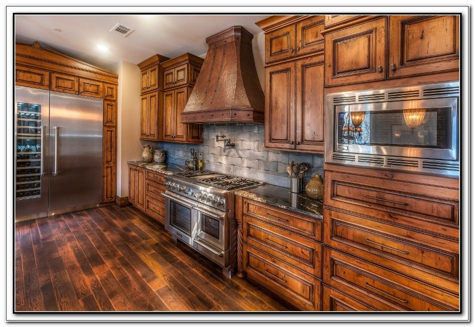 Dixie Kitchen Cabinets Knoxville Tn
