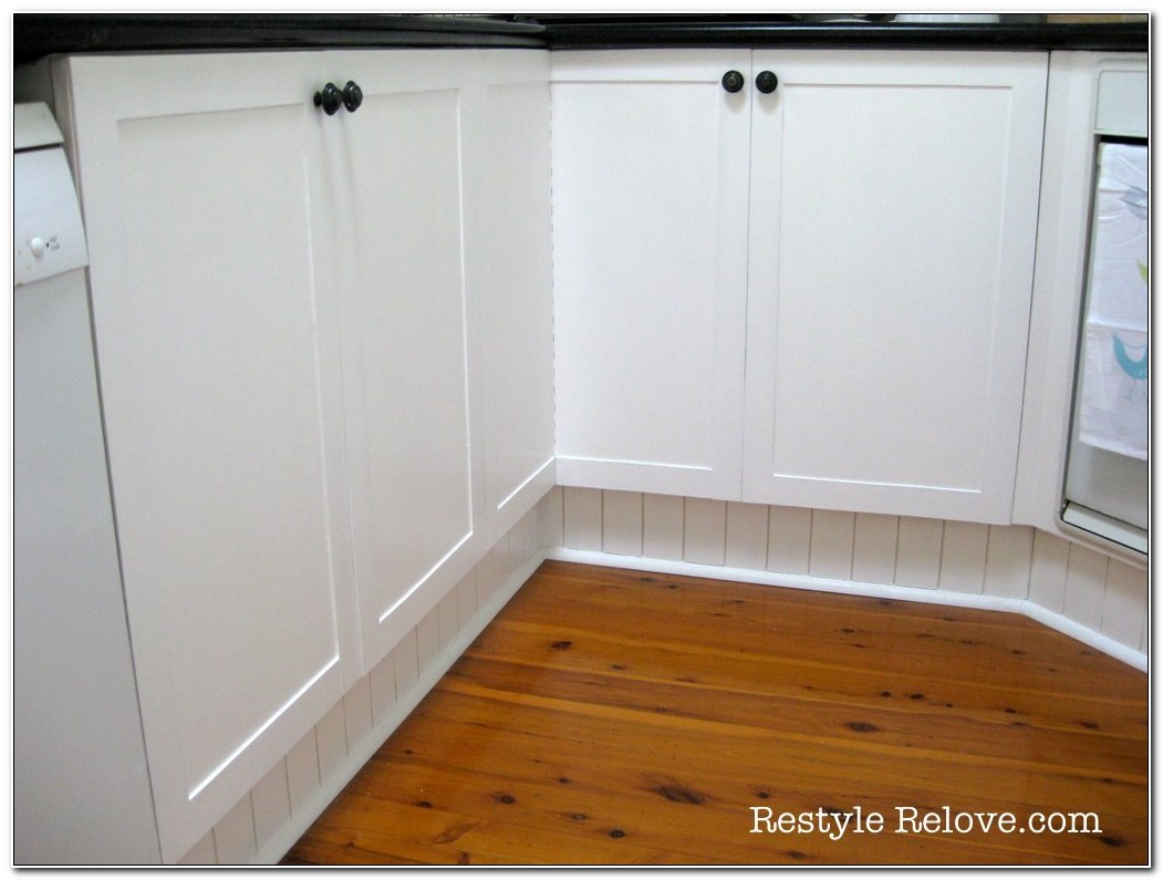 Diy Kitchen Cabinet Doors Mdf