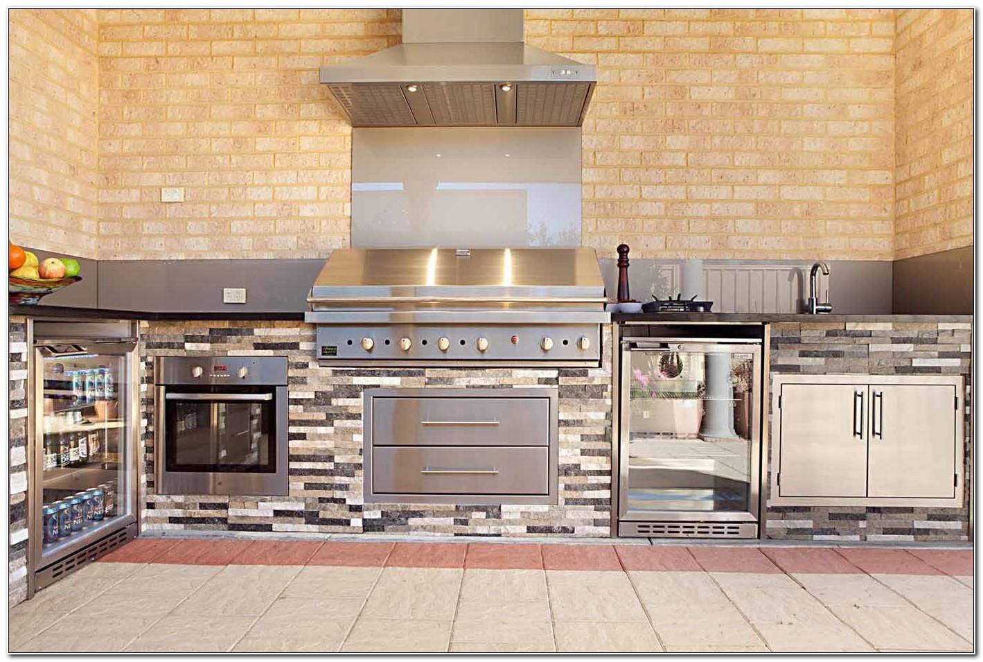 Diy Kitchen Cabinets Melbourne