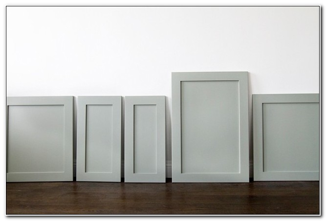 Doors For Ikea Cabinet Boxes