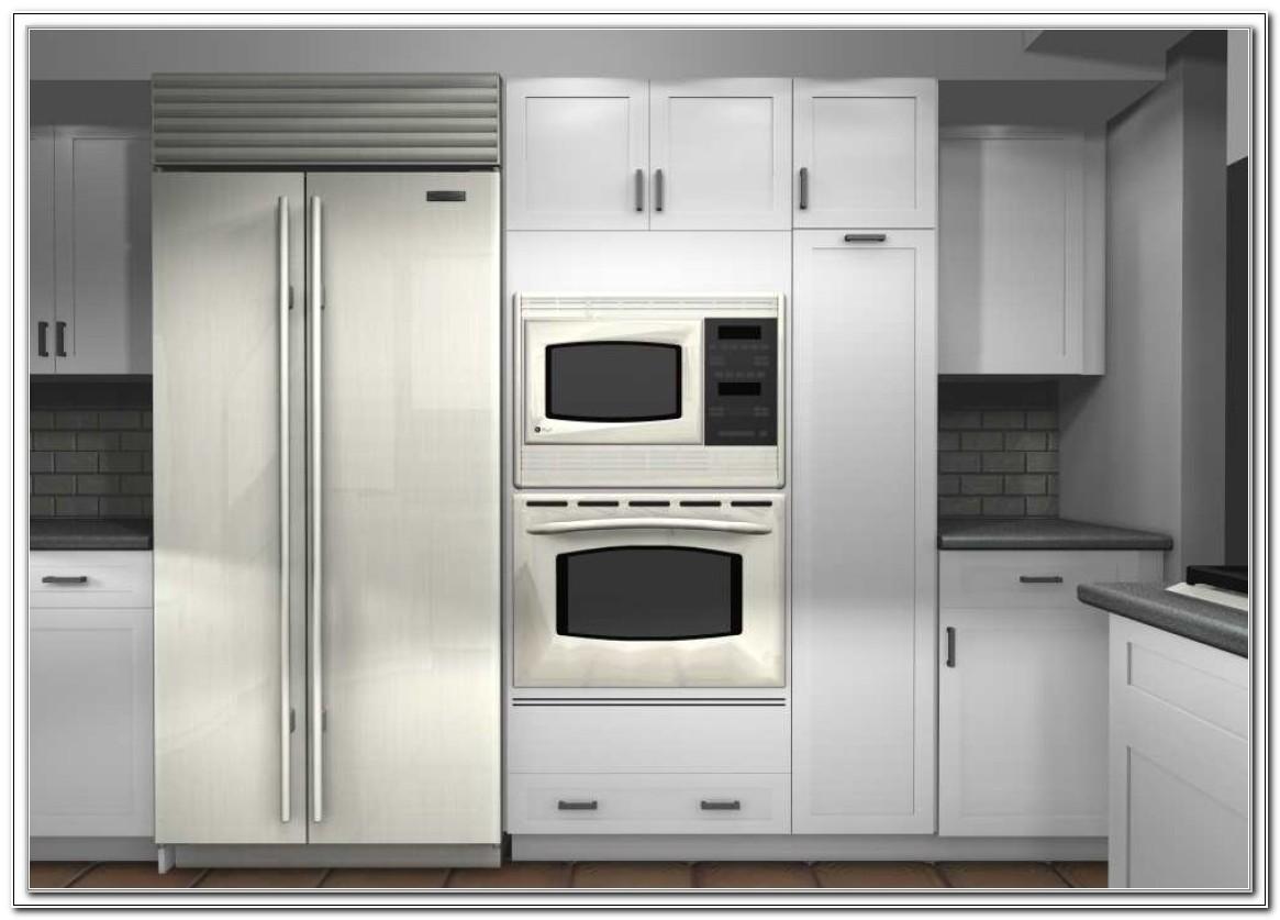 Double Oven Wall Cabinet Ikea