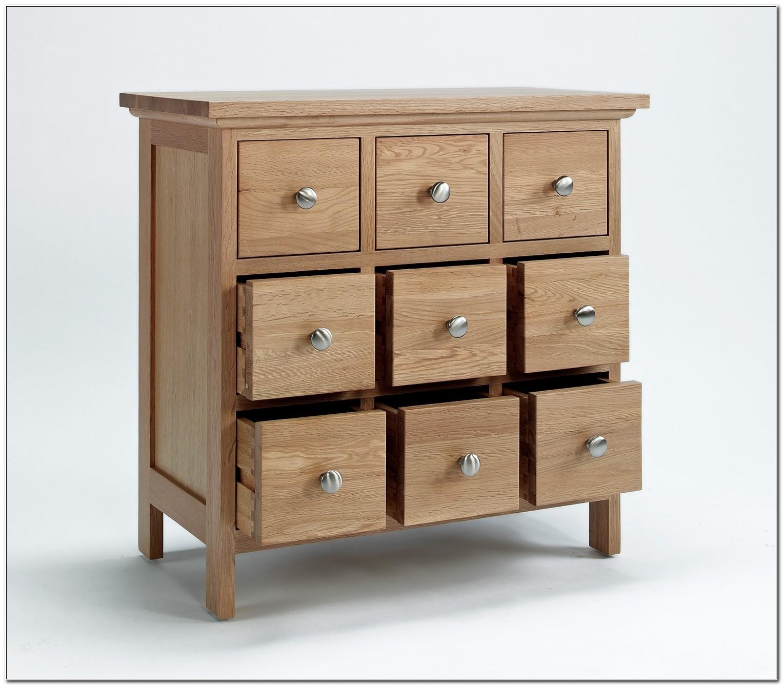 Dvd Cd Storage Cabinets Wood