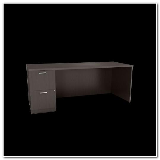 Electric Cabinet Unit Heater Markel
