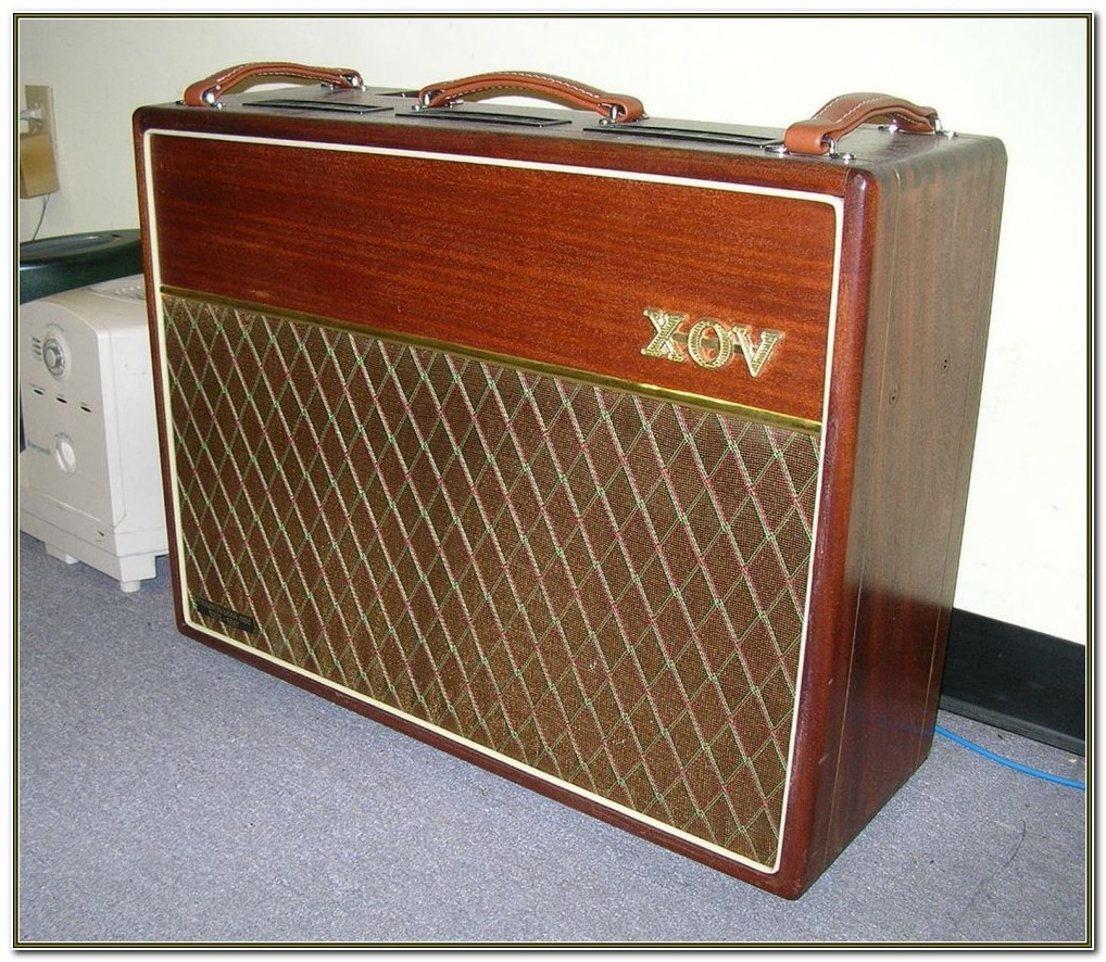 Empty Guitar Speaker Cabinets Uk