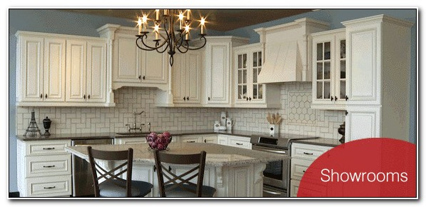 Estate By Rsi Kitchen Cabinets